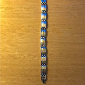 Men's Or Woman's Bracelet